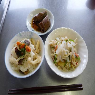 2012.4.24料理教室9