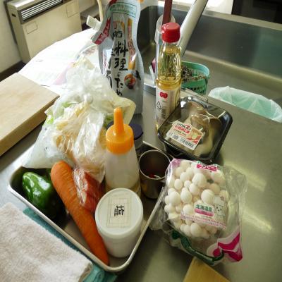 2012.4.24料理教室8