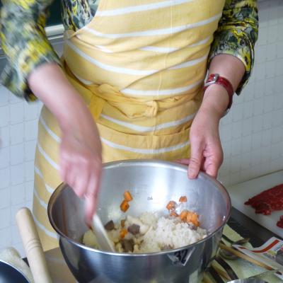 2012.4.24料理教室5