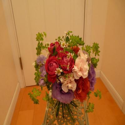 2012.4.25お花14