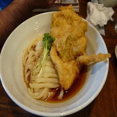 2012.4.30東川16