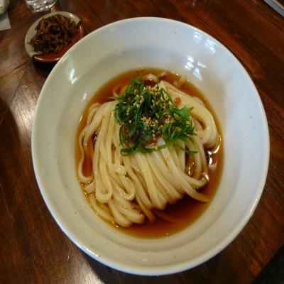2012.4.30東川15