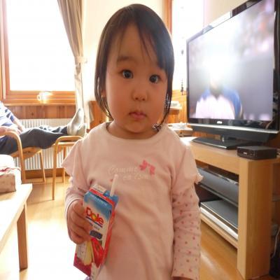 2012.5.5あおい1
