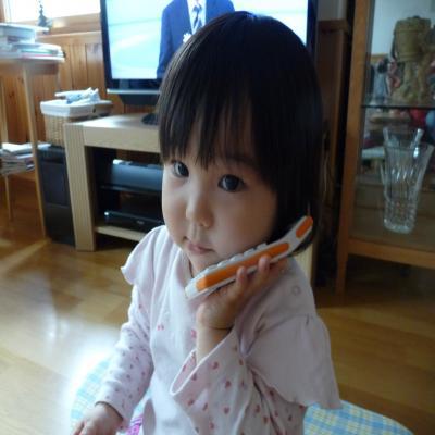 2012.5.5あおい13