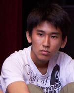 依田くん2