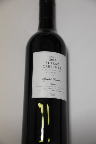 2012shirazcabernetbottle.jpg