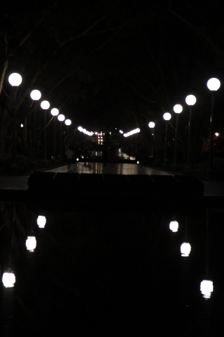 auparklight.jpg