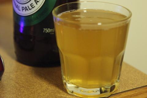 beerofcoopersale1.jpg