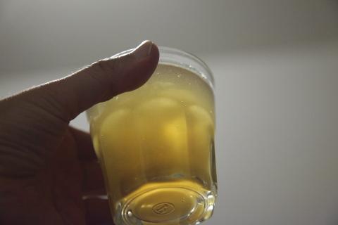 beerofcoopersale2.jpg