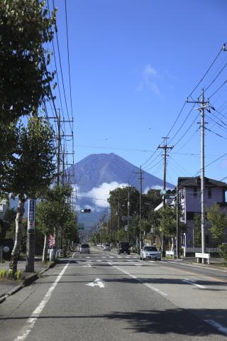 yoshidanosaka.jpg
