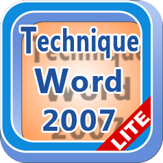 0010_Word2007.png