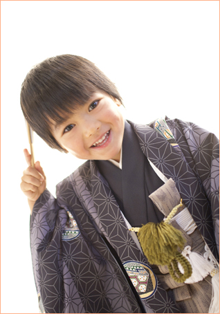funakoshi_011.jpg