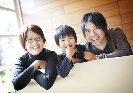 funakoshi_093.jpg