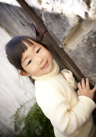 higashinaka_078.jpg