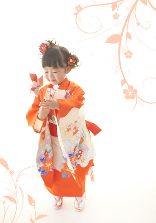 higashinaka_156.jpg