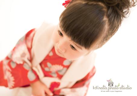 katou_027.jpg