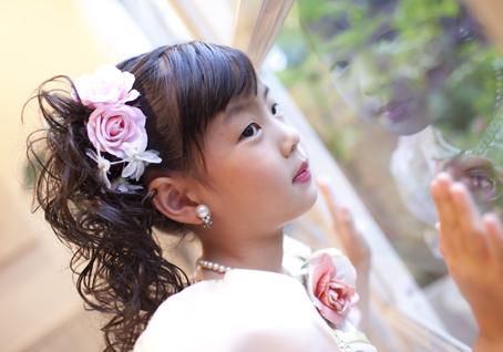masuda_049.jpg