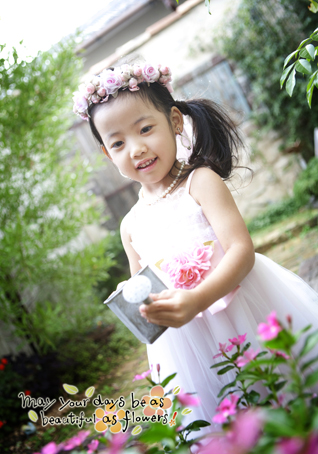 mitsui_168.jpg