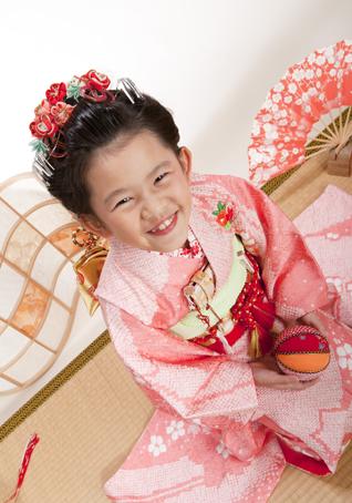 nishioka_036.jpg