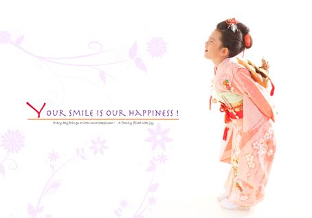 nishioka_20111023213936.jpg