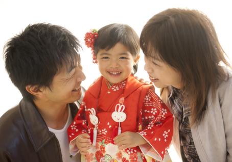 okamoto_044_20111003113815.jpg