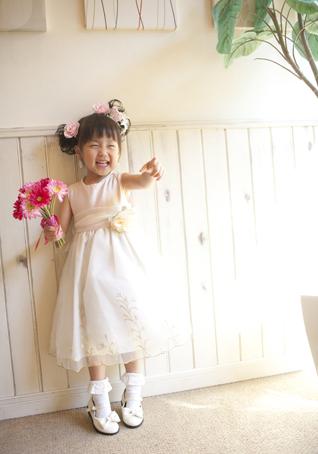 okamoto_087.jpg