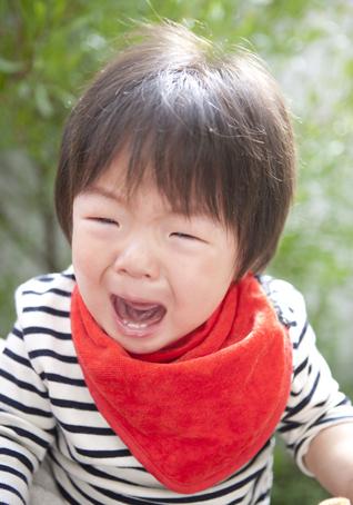 ootsuki_045.jpg