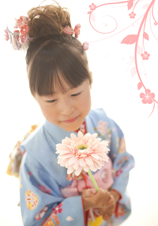 suzuki_016.jpg