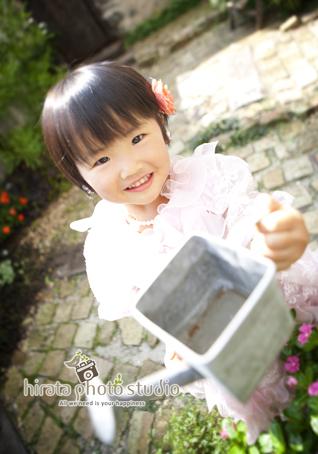 uchikawa_176.jpg