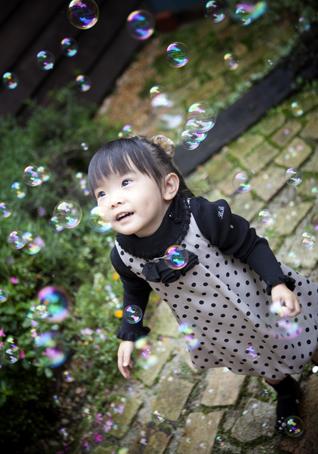 ueno_015.jpg