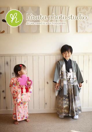 yoshimashu_086.jpg