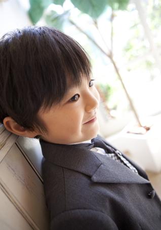 yoshimashu_119.jpg