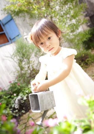 yoshimashu_202.jpg