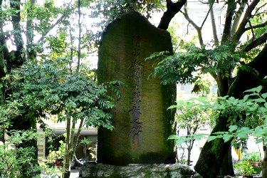 gokoku-isikawa03.jpg