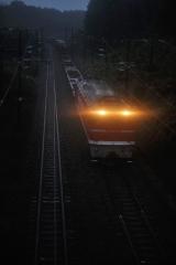EF81_463