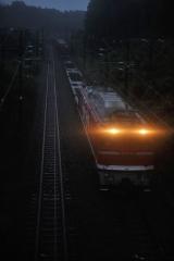 EF81_464