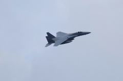 Hyakuri AB_F-15J_197