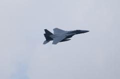 Hyakuri AB_F-15J_198