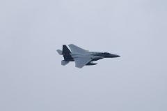 Hyakuri AB_F-15J_199