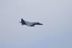 Hyakuri AB_F-15J_200