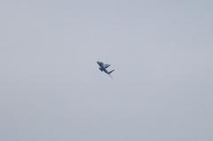 Hyakuri AB_F-15J_201