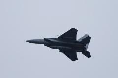 Hyakuri AB_F-15J_203