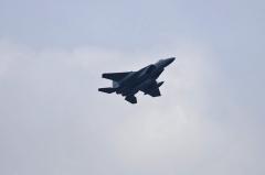 Hyakuri AB_F-15J_205