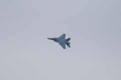Hyakuri AB_F-15J_213