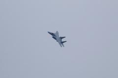 Hyakuri AB_F-15J_214