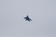 Hyakuri AB_F-15J_216