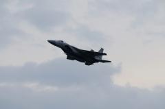 Hyakuri AB_F-15J_209
