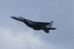 Hyakuri AB_F-15J_210