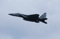 Hyakuri AB_F-15J_211