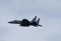 Hyakuri AB_F-15J_212